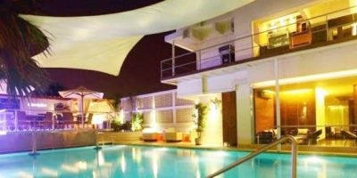 Best Swimming Pools in Bangalore with swimming classes